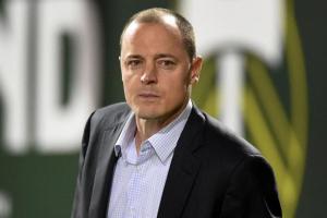 Timbers owner bashes 'anti-MLS' Klinsmann