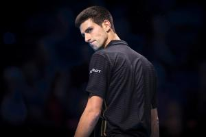 Novak Djokovic turned down bribe to lose match early in...