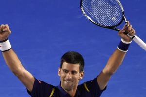Djokovic-Federer 45: Everything you need to know