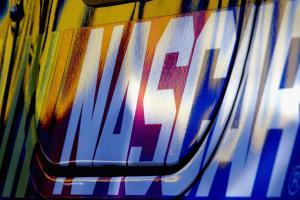 NASCAR 2016 season preview