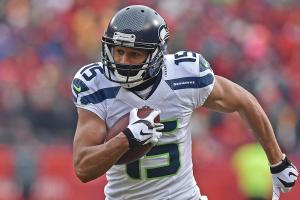 Report: Seahawks WR Jermaine Kearse returns on three-year deal