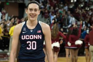 Where Breanna Stewart ranks among top women's CBB playe...