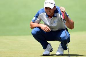 Jason Day's recent performance may help him win Masters