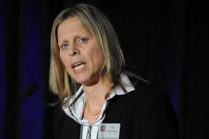Big East commissioner: NCAA considering endorsement dea...