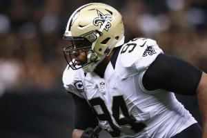 Five Questions: New Orleans Saints
