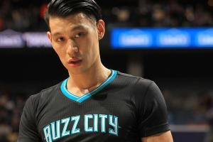 NBA issues statement regarding Jeremy Lin YouTube Video