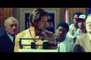 Exclusive: Hands of Stone trailer