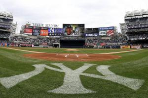 UFC wants to host fight at Yankee Stadium