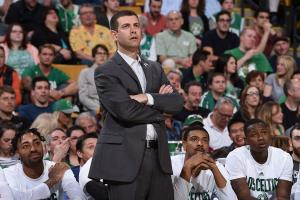What changes the Boston Celtics may make in the offseas...