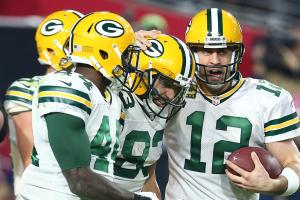Five Questions: Green Bay Packers's NFL draft