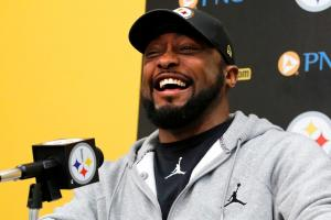 Can Steelers retool defense in 2016 draft?