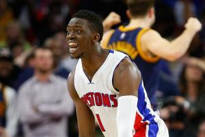 Reggie Jackson: Refs should be suspended, fined for bad calls