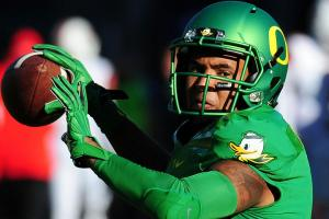 Vernon Adams believes he's No. 2 QB in 2016 draft