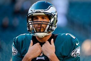 Report: Sam Bradford requests trade from Philadelphia E...