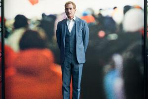 Skip Bayless leaving ESPN at end of August, reportedly...