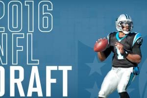 No. 1 overall NFL Draft picks to win rookie of the year