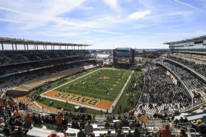 #DearAndy: Department of Justice inquiry, Baylor scand...