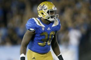 The Experts Network: Is Myles Jack worth the risk?