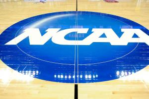 NCAA could move N.C. tournament host sites over new law