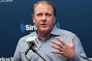 Curt Schilling: ESPN has racist employees