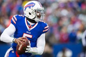 Andrea Reed on what the Bills should do before the draf...