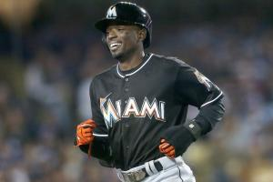 Marlins' Dee Gordon gets 80-game drug suspension
