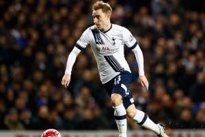 Are Tottenham's Premier League title hopes still alive?