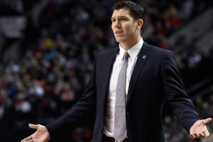 Challenges Luke Walton will face as HC of the Los Angel...