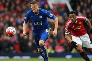 Kasey Keller can't describe Leicester City's improbable...
