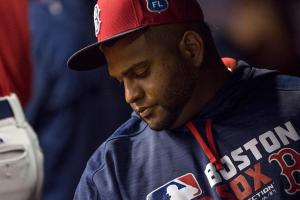 Pablo Sandoval to undergo shoulder surgery, may miss se...