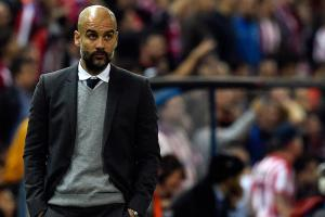 How Pep Guardiola has changed the culture at Bayern Mun...