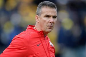 Don't count Ohio State out in title hunt