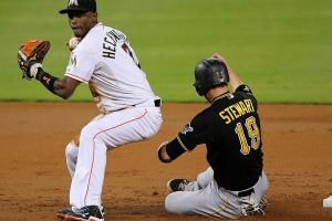 Baseball scraps Puerto Rico series amid Zika concerns