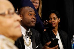 Ole Miss determines Tunsil texts occurred