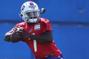 Why Cardale Jones had the most challenges to overcome i...