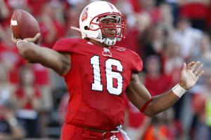 Former N.C. State teammate rips Russell Wilson