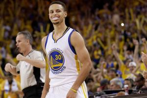 Can the Warriors reclaim home-court advantage in Game 3?