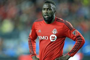Jozy Altidore's hamstring issues jeopardize USMNT futur...
