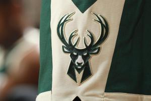 Bucks employee leaks players' finances