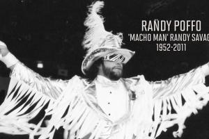 Looking back at 'Macho Man' Randy Savage's legacy
