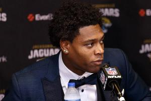 Will Jalen Ramsey's injury impact the Jaguars?
