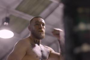 Conor McGregor regrets not doing promotion for UFC 200