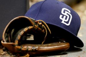 San Diego Gay Men's Chorus blasts Padres