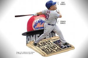 A Bartolo Colon belly-shaking bobblehead exists