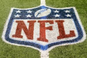 Report: NFL attempted to influence concussion study