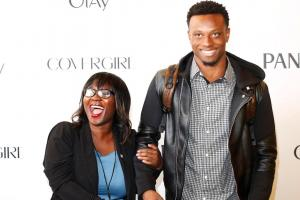 Eli Apple's mom, Annie, lands gig with ESPN