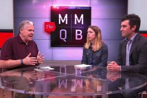 The MMQB Roundtable