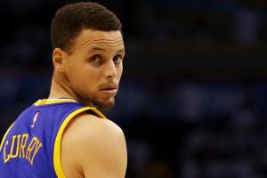 Down 3-1, odds stacked against Warriors in West Finals
