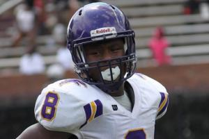 The Commit List: Mississippi St., LSU & Miami land recr...