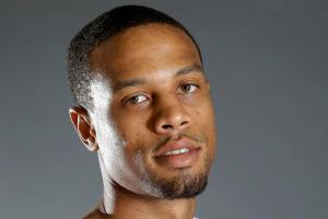 Pelicans' Bryce Dejean-Jones dies at age 23